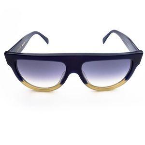 CELINE CL 41026/S FV6DV Sunglasses
